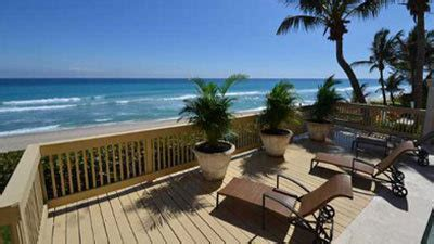 ray lewis ravens roost in south florida for sale capital
