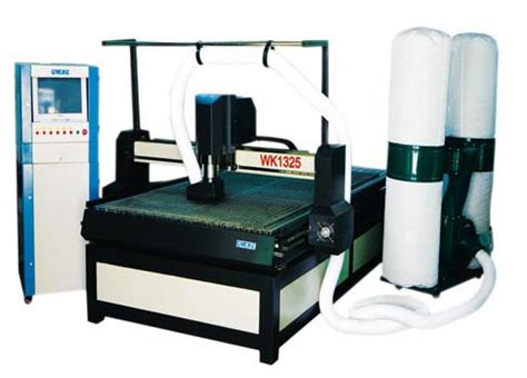 Cnc Router Indonesia wk1325 wood cnc router pt golden sun indonesia