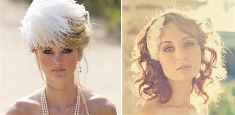 Wedding Hair Accessories Nashville by 2011 S Top Wedding Dress Trends Seven Nashville