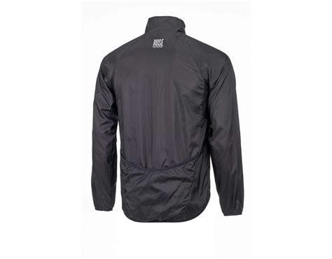 bike windbreaker jacket rose windbreaker jacket everything you need rose bikes