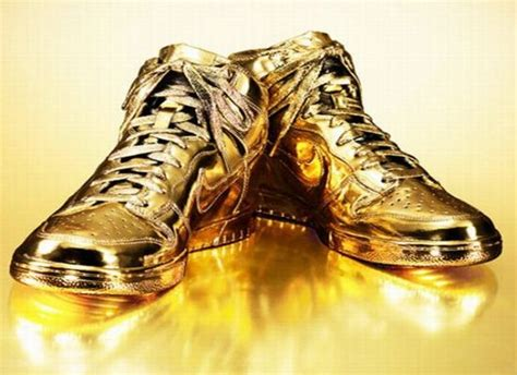world s most expensive shoes world s most expensive shoes for