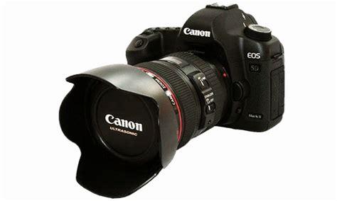 Kamera Dslr Canon Eos 60d harga kamera dan spesifikasi canon dslr 60d bagus