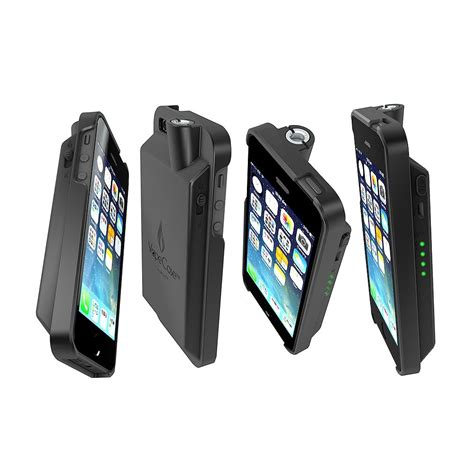 iphone 4 4s phone vape sub ohm