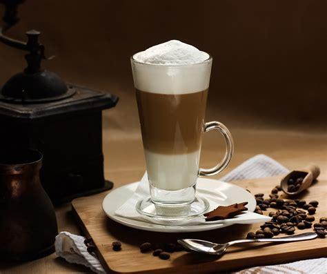 Es Coffee caramel macchiato coffee bean flavor coffee bean flavoring oils