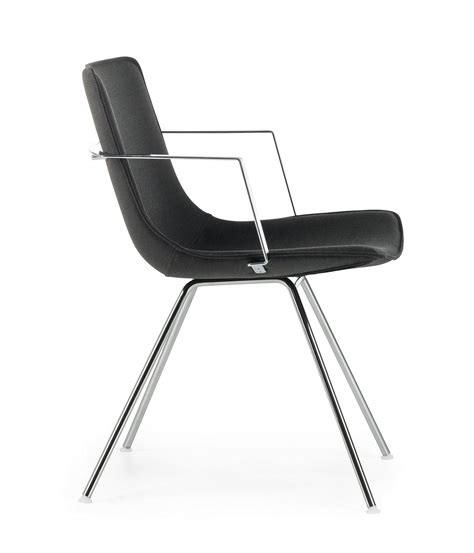 armchair sports comet sport chairs armchairs lammhults