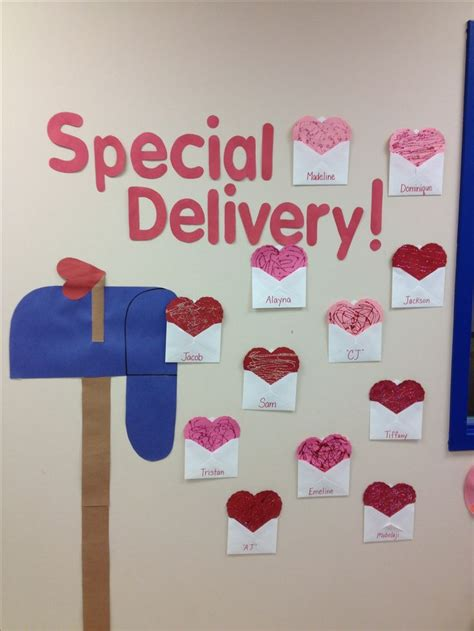 valentines classroom decorations 443 best s day images on day care