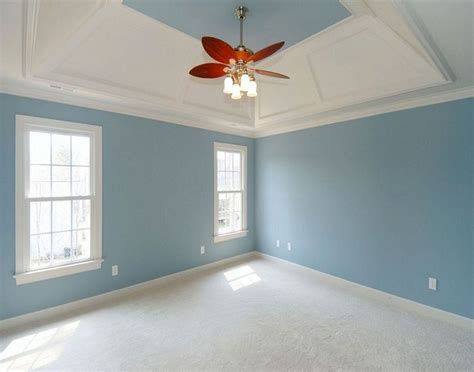 best white blue interior paint color combinations ideas