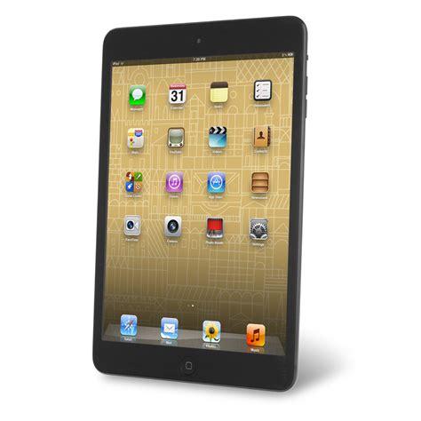 Tablet Apple Mini Wifi 16gb apple mini 1st generation 16gb 7 9 quot tablet w wi fi black md528ll a 858937568793 ebay