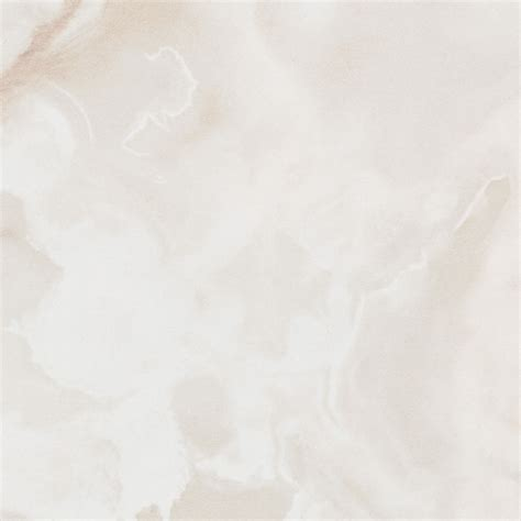 Home Design 7 0 by Formica 174 Laminate White Onyx