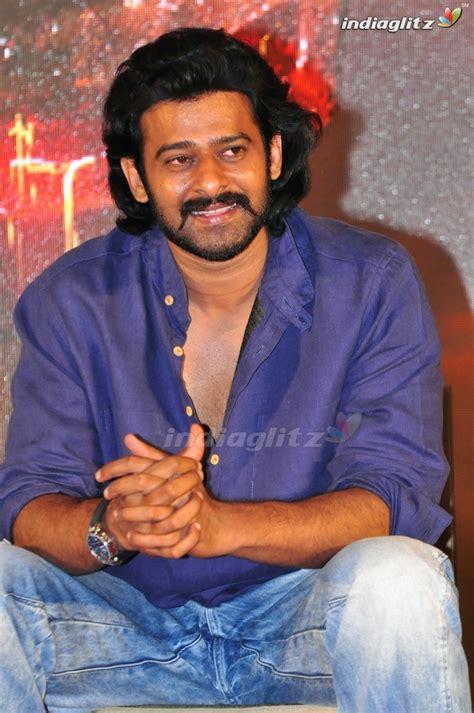 movie actor prabhas prabhas gallery telugu actress gallery stills images