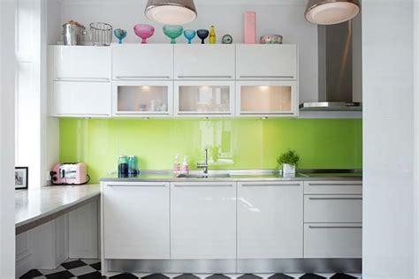 lösungen für kleine küchen de pumpink h 246 hle bauen im kinderzimmer