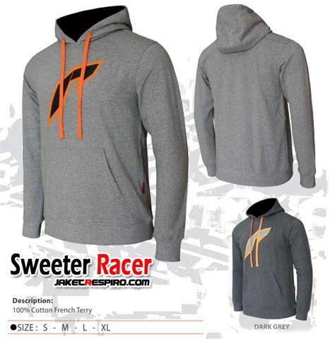 Jaket Kulit Jaket Sweater Jaket Bikers Vest Rompi sweeter respiro racer jaket motor respiro jaket anti