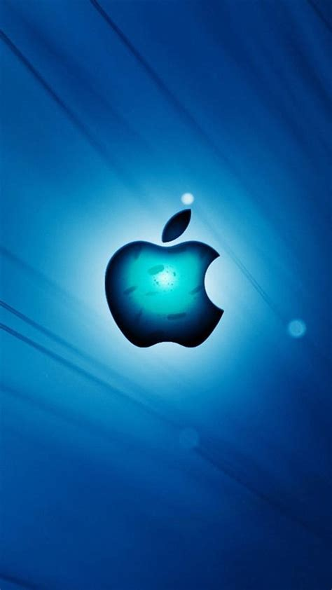apple logo hd wallpaper  images