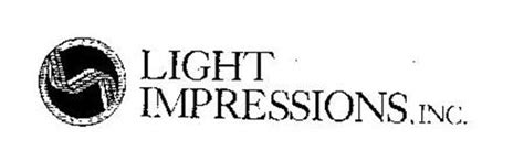 Light Impressions by Light Impressions Inc Reviews Brand Information