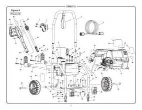 black max bm80721 parts