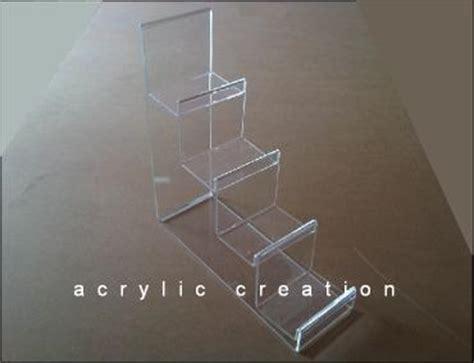 Papan Nama Meja Akrilik Acrylic 5mm Grafir category tempat dompet acrylic akrilik acrylic display harga acrylic jual acrylic harga