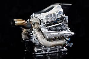 F1 Engines Honda Developing New Concept F1 Engine For 2017 The F1