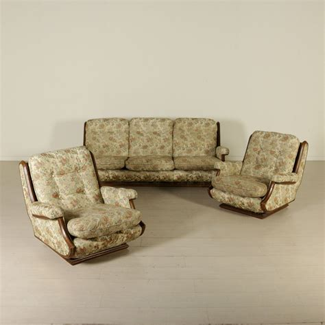 divani anni 70 divano anni 60 70 divani modernariato dimanoinmano it