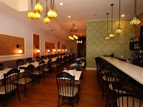new year dinner chicago where to celebrate new year s in chicago eater chicago