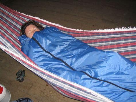 Dormir Hamac by Guyane Le R 233 Cit Episode 1 Les Plongeurs De Pagure