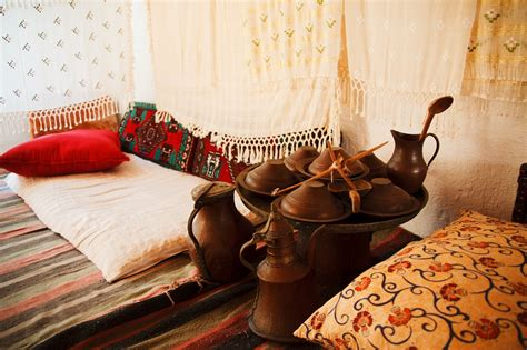 Pelapis Furnitur Memadukan Perabotan Tua Dengan Gaya Modern Rumah Dan