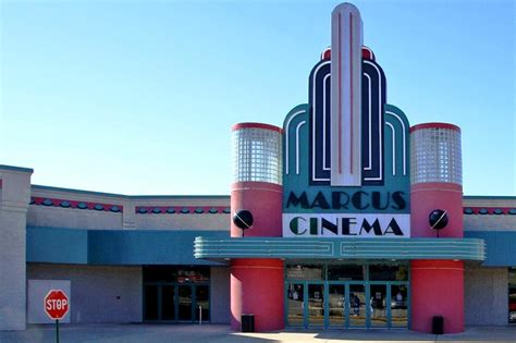 cineplex centre point book online movie tickets for big cinemas js photography