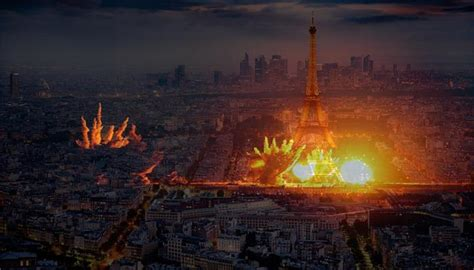 imagenes impactantes bataclan 14 imagens impactantes dos atentados em paris pop sapiens