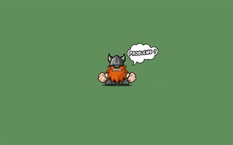 humor fantasy gnome dwarf evil  center word issues