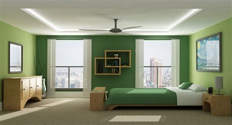 ideas for guys bedroom bedroom small bedroom ideas for men green wall electric fan bedlinen bench glass