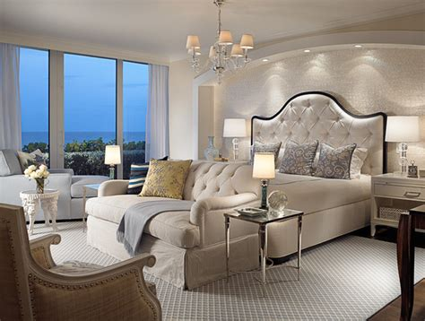 bedroom styles master bedroom style bedroom miami by interiors inc