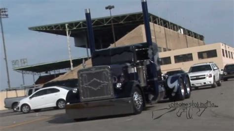 truck shows 2013 2013 mid america truck dvd