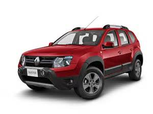 Renault Mexico Duster Duster 2 Image 173