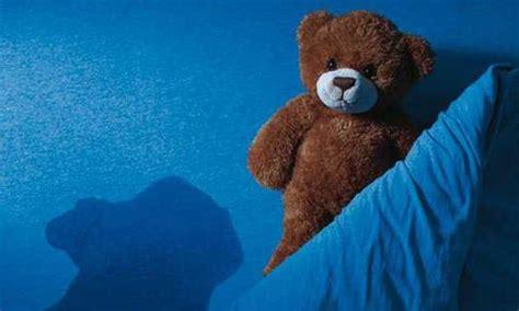 pipi a letto 6 anni bagnano letto di notte anche 4 6 adolescenti la