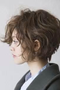 layers asymmetrical haircuts 65 irresistible short wavy hairstyles hair motive hair