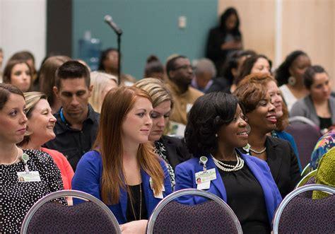 Mba Minority Program by Greenville Chamber Of Commerce Minority Business