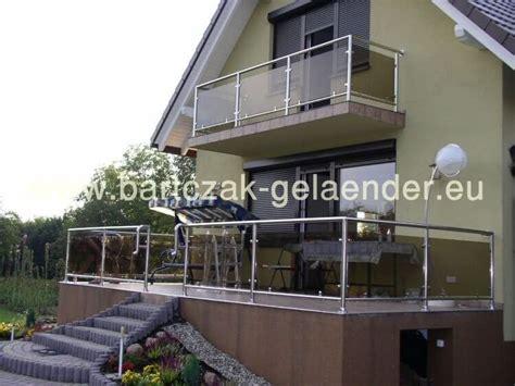 Beispiele Wohnzimmer 4301 by Treppengel 228 Nder Holz Montieren Bvrao