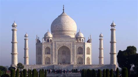 Architecture Taj Mahal India Miniature Papercraft uttar pradesh govt to help built mini taj mahal
