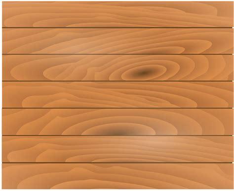 pattern wood ai wood texture pattern illustrator driverlayer search engine