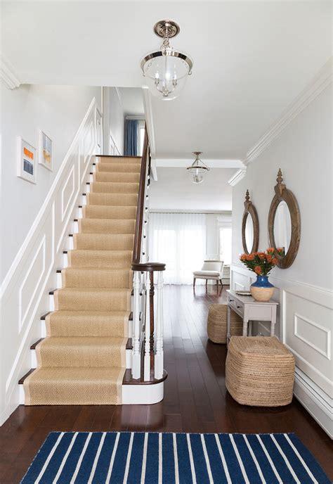 blue and white beach house interiors beach house with subtle blue and white interiors home bunch interior design ideas