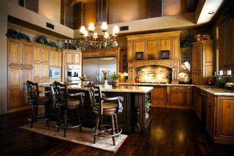 tuscan kitchen designs photo gallery tuscan kitchen designs photo gallery