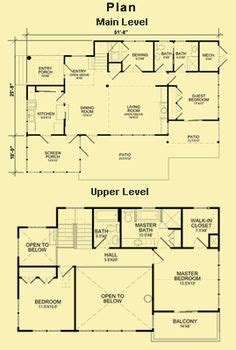 small lot house floor plans 1000 images about house plans on pinterest home floor plans floor plans and