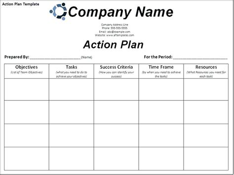 Employee Training Checklist Template Excel Personnel File Transitional Care Management Phone Call Template