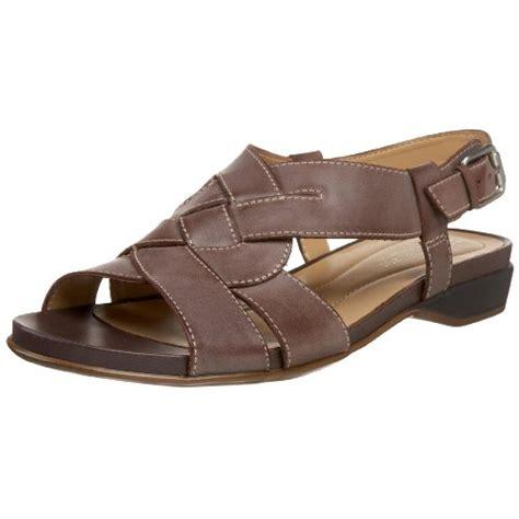 naturalizer sandals discontinued aerosole sandals naturalizer sandals discount