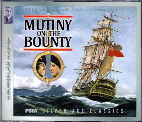 the bounty age 25 best ideas about mutiny on the bounty on navy uniforms royal navy