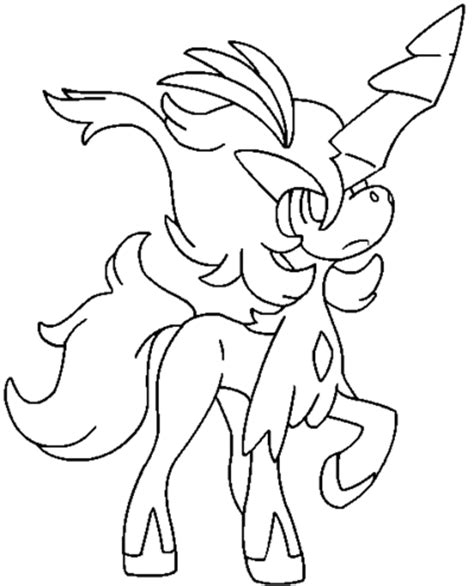 pokemon coloring pages genesect pokemon keldeo coloring pages images pokemon images