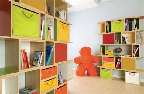 children storage helping your children maximize space in their bedroom