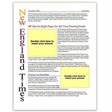 templates for word for mac made for use word template newsletter