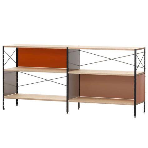 Buy Shelf Company Uk by Buy The Vitra Eames Esu Shelves Utility Design Uk