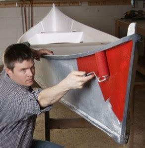 aluminum boat epoxy paint aluminum boat paint marine paints for aluminum autos post