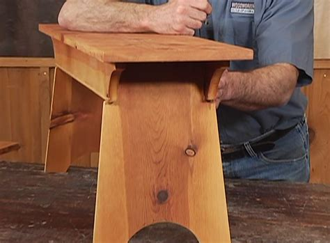 buy weekend projects essentials woodworking